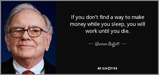 buffet-quotes