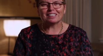 Petra Hess