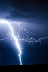Keith Kern Traderz Toolbox Lightning Alerts