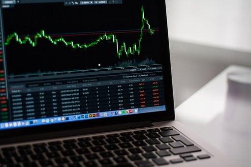 easy-swing-trading-strategies
