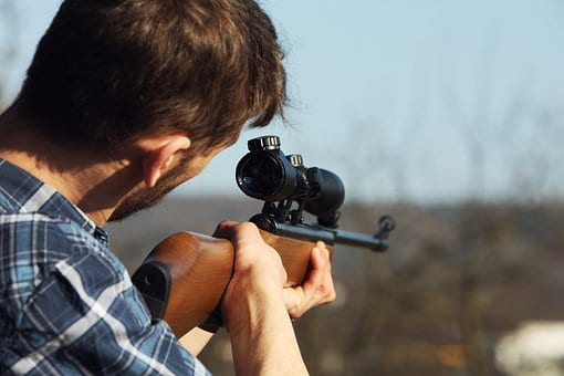 kyle dennis sniper report review