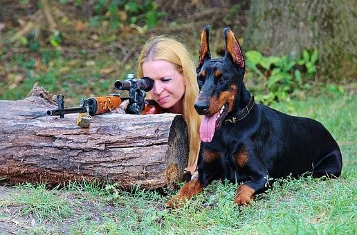 Kyle Dennis Sniper Report