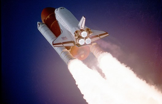 Biotech Options Trading - IGNITE Option Rocket