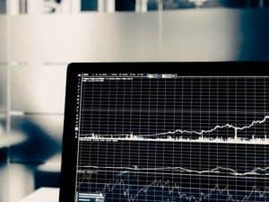 Option Profit Accelerator PDF
