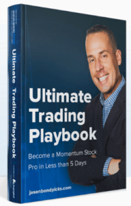 free resources for new traders online