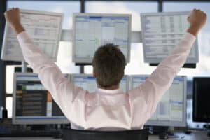 The Best Free Resources Online for New Traders