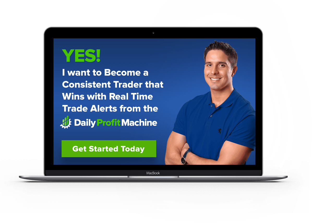 Jason Bond stock trading webinar