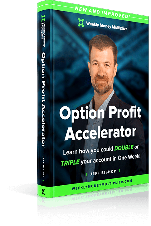 Option Profit Accelerator eBook