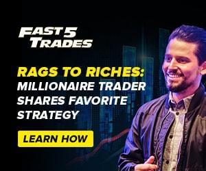 Kyle Dennis fast5 scam