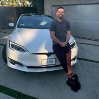 Kyle Dennis front running scam