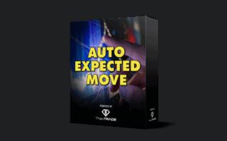 don Kaufmann auto expected move