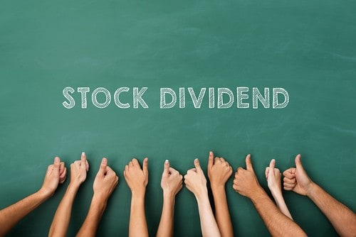 4 Tips for Making the Most Money When Investing in Dividend Stocks