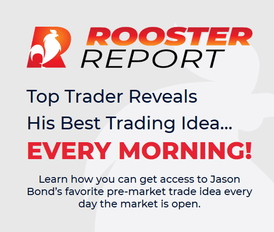 Jason Bond Rooster Report Reviewed