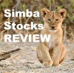 Brett Simba Review